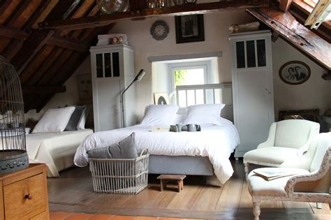chambre d hotes bretagne sud chambre d 39 hôtes l 39 horloge la maison des lamour bretagne