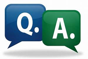 Transformers Interview Questions  U0026 Answers