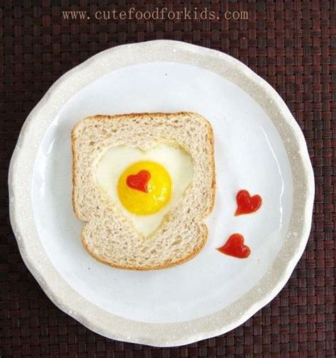 simple breakfast in bed ideas pinterest the world s catalog of ideas