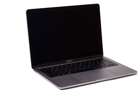 nieuwe apple macbook pro getest consumentenbond