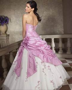 gorgeous collection of wedding dresses with lilac sang With lilac wedding dress