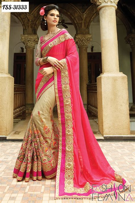 topless   arrival sarees designs  collection