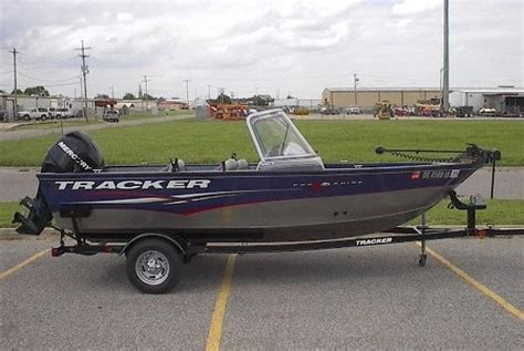 Ski Boats For Sale Oklahoma by 16 Foot Boats For Sale In Ok