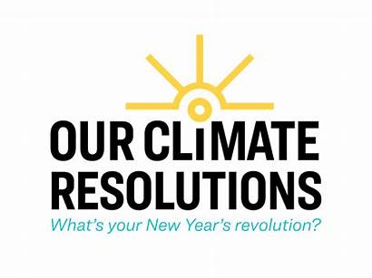 Resolutions Climate Sierra Club Sierraclub