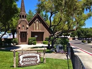 Wedding chapels modtravelernet for Little wedding chapel las vegas
