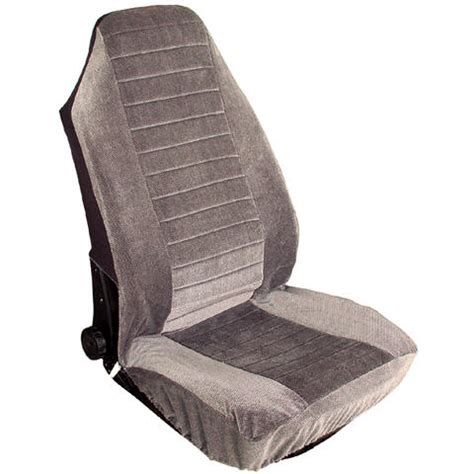 siege seat car seat covers and car accessories