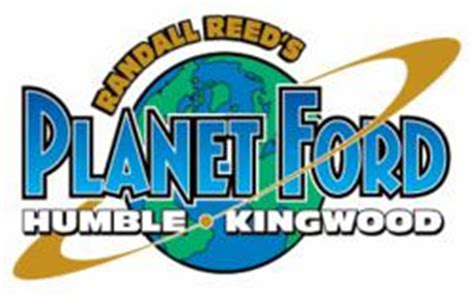 randall reeds planet ford  increases social connections