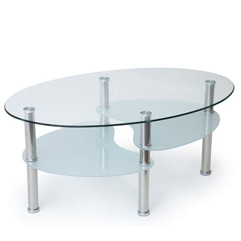 table haute de cuisine conforama conforama table haute cuisine table basse