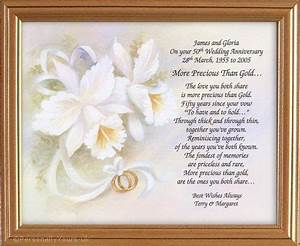 25th anniversary poem silver framed poetry gifts kootation With 25th wedding anniversary poems