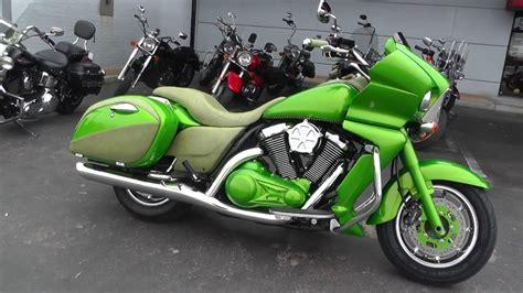 Used Kawasaki Vulcan Vaquero For Sale by 005797 2012 Kawasaki Vulcan 1700 Vaquero Vn1700j Used