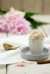 Zimteis Selber Machen : vegane schokolade selber machen rezept mit mandeln favorite recipes iii pinterest favorite ~ Watch28wear.com Haus und Dekorationen