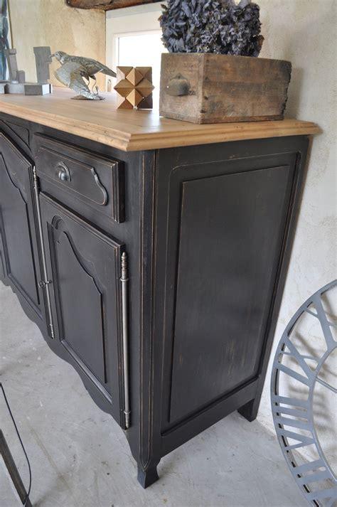 meuble de cuisine brut à peindre meuble de cuisine brut peindre rnover une cuisine comment