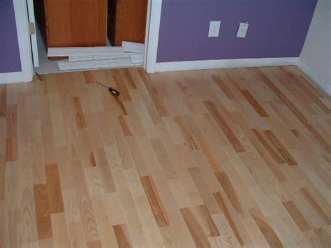 laminate flooring no glue laminate flooring how to install no glue laminate flooring