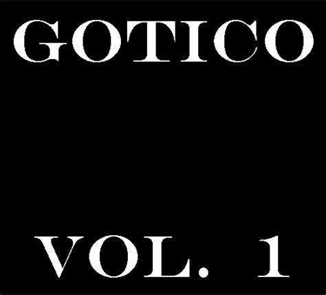 La Prision De Black Rock Volumen 7 Edition by Azitle Gaveta13 Rock G 211 Tico