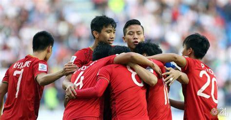 Hlv shin tae yong từng là bạn hlv park hang seo. Lịch thi đấu vòng loại World Cup 2022 bảng G của ĐT Việt Nam