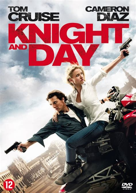 bolcom knight  day dvd jordi molla dvds