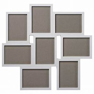 Photo Frames & Multi Picture Frames IKEA