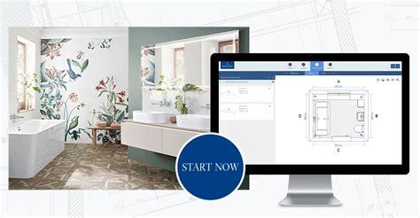 Design My Own Bathroom Free by 3d Bathroom Planner Design Your Own Bathroom