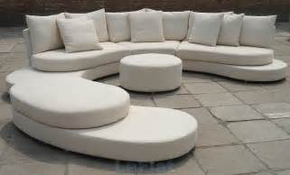 custom sofa custom contemporary sofas sofa design
