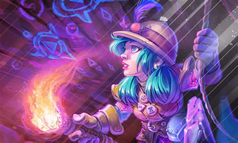 mage hearthstone deck ungoro hearthstone features learn to play the mage