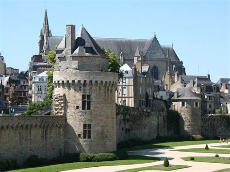 chambres d h es vannes emejing chambre dhotes luxe normandie gallery design