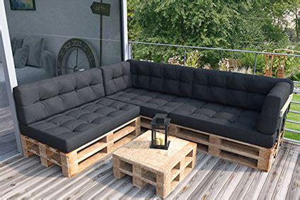 Palettenmöbel Garten Lounge by Paletten Lounge Edle Variante Palettenm 246 Beln