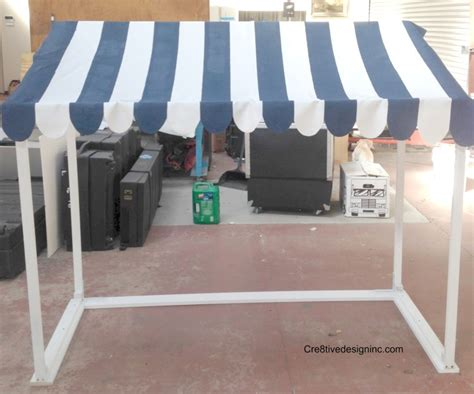 table top canopy tent how to make a table top canopy cre8tive designs inc