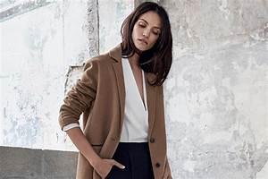 vente privee zapa manteaux robes vetements femme pas cher With vente privée vêtements femme