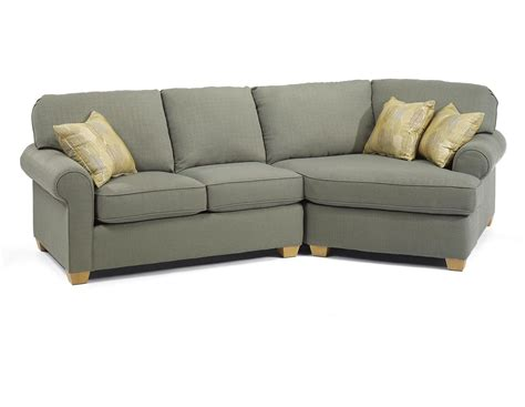 small chaise lounge sofa 20 inspirations small sofas with chaise lounge sofa ideas