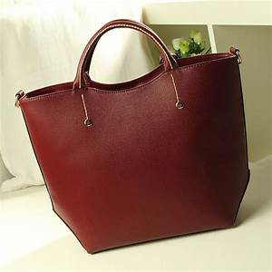 Clear Clutch Designer Casual Uni Color Tote Bag For Women Virtue Bags Online