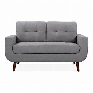 Cult Furniture Uk : small two seater sofa knopparp 2 seat sofa grey ikea thesofa ~ Sanjose-hotels-ca.com Haus und Dekorationen