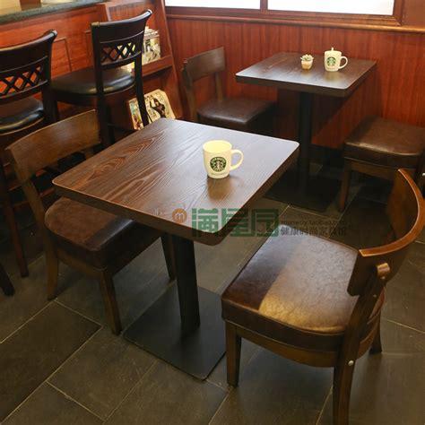 wholesale dinette chairs cafe chairs dessert tea shop