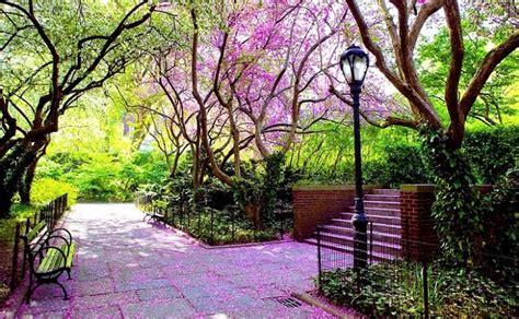 central park conservatory garden conservatory garden in central park new york city