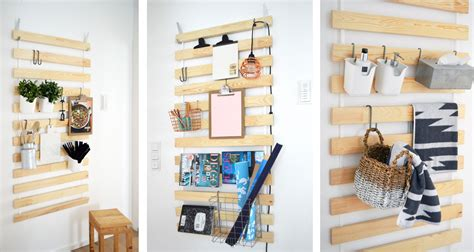Ikea Küchen Deko by Sieben Einfache Ikea Hacks Ein Zimmer Voller Bilder