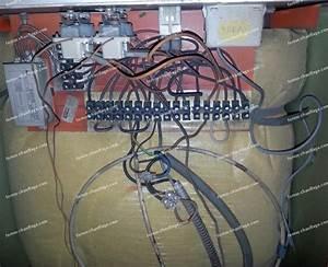 Comment Changer Une Chaudiere A Gaz : forum chauffage changer thermostat filaire par ~ Premium-room.com Idées de Décoration