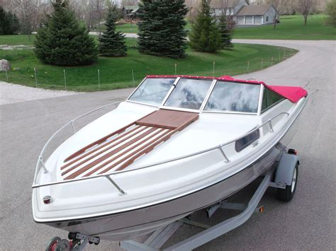 Pictures Of Cuddy Cabin Boats by 188 Cuddy Cabin Boat For Sale From Usa