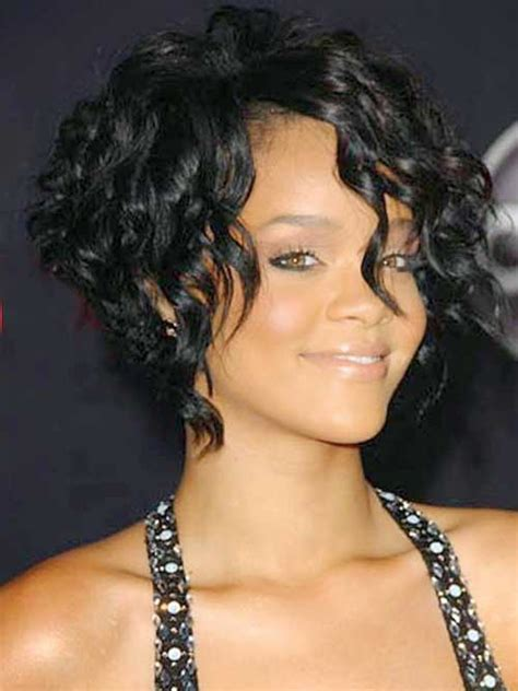 short bob hairstyles  black women bob hairstyles