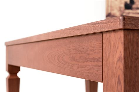 tavoli classici allungabili tavolo consolle allungabile classico lg lesmo