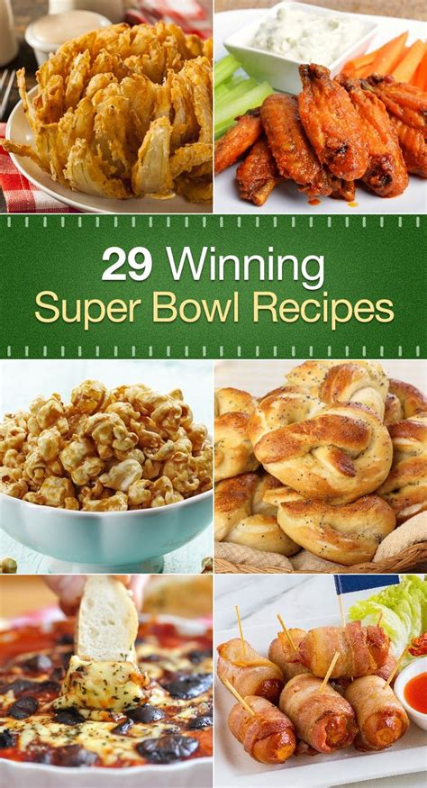 Appetizers For Bowl by Best 25 Bowl Recipes Ideas On