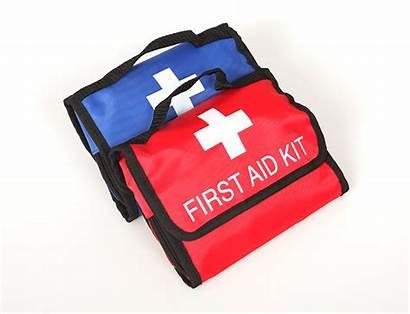 Aid Kit Emergency Medical Bag Travel Kits