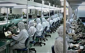 軟化貿易戰態度? 中國擬立法禁止強制外商技術轉移 | TechNews 科技新報