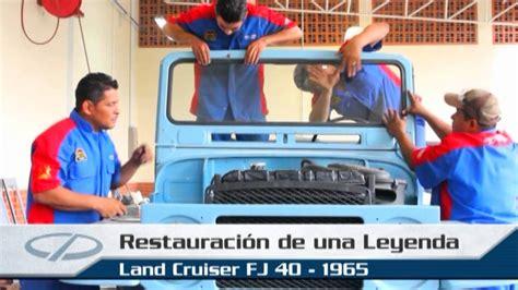 Casa Pellas Nicaragua Autos