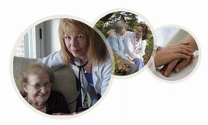 Care Patient Services Patients Support Hospital Medical