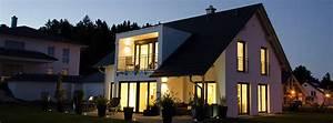Schlüsselfertige Häuser Preise : schl sselfertige h user digabau gmbh ~ Lizthompson.info Haus und Dekorationen