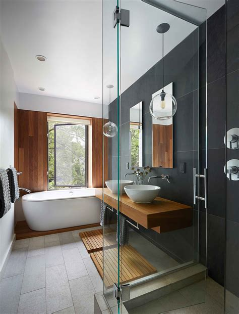 Bathroom Ideas Design by Creating A Timeless Bathroom Look All You Need To