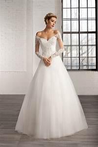 Robe Mariée 2016 : les robe de mari e 2016 le son de la mode ~ Farleysfitness.com Idées de Décoration