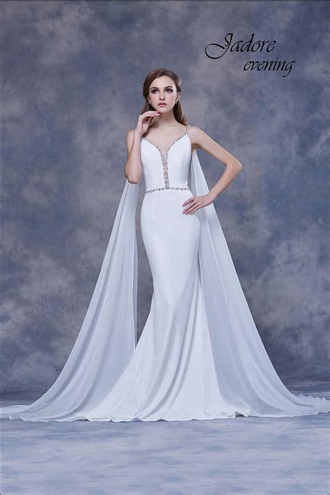 Sarasota Wedding Dresses Bridal Barbies Boutique 2018 05