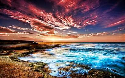 Hdr 4k Wallpapers Desktop Backgrounds Awesome Combination