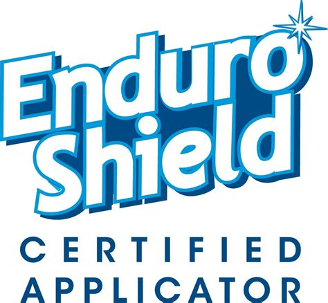 enduro shield waterart innovations  glass