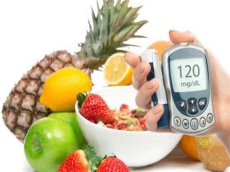 diabetes home remedies  great home remedies  treat